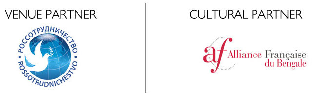 partner_logos copy